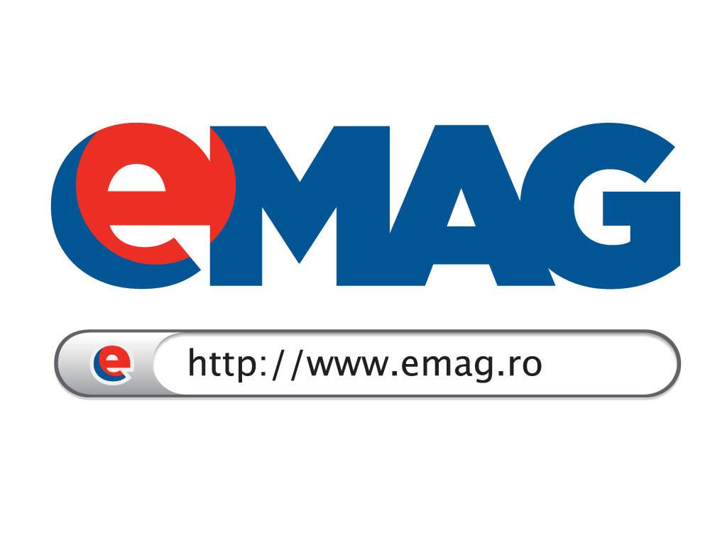 Emag Va Comercializa Si Piese Auto Haine Si Parfumuri Compania
