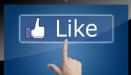 Cele mai dorite companii din România în funcție de numărul de like-uri pe Facebook