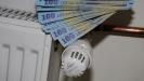 Prețul GIGACALORIEI ar putea crește cu 10,7 la sută