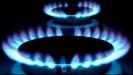 Scumpirea preţului la gaze se amână