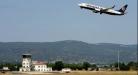 Strategia Ryanair de a atrage noi clienţi