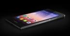 Huawei Ascend P7, o versiune cu ecran din cristal de safir