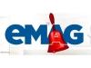 eMAG lansează categoria Home&Deco şi estimează vânzări de 30 de milioane de lei în primul an
