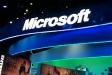 Microsoft cumpără producătorul jocului video Minecraft pentru 2,5 miliarde de dolari