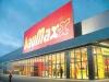 Dispare şi meşterul mustăcios de la BauMax. Consiliul Concurenţei a aprobat vânzarea celor 15 magazine din România