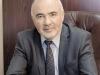 Şeful CON-A: Guvernul sacrifică dezvoltarea economică pentru interese de moment