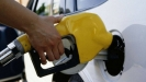 România, campioana Europei la scumpirea benzinei