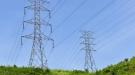 Electrica are rezerve de 500 milioane de euro, pe care le va investi mai ales în eficientizarea reţelelor