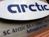 Arctic, cel mai mare producator de frigidere din Europa, angajeaza 200 de oameni la fabrica din Gaesti