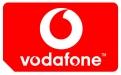 Veniturile din servicii ale Vodafone au scazut in T3 cu 5%