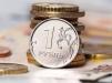 Prabusirea rublei nu va avea efecte semnificative asupra Romaniei