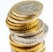 Ce credite ieftine isi pot lua clientii care economisesc la bancile pentru locuinte
