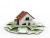Prima Casa: 25.000 garantii acordate in acest an, cu finantari totale de 900 milioane euro