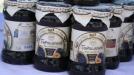Magiunul de prune Topoloveni, promovat la San Francisco, la Winter Fancy Food Show