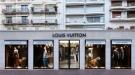 Louis Vuitton este in topul celor mai mari exportatori romani. Ce exporta brandul de lux si cati bani face?