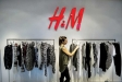 Vanzarile H&M in Romania au crescut cu 55% in primul trimestru, la 41 de milioane de euro