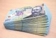 Guvernul propune bugetarilor salarii brute intre 1.200 lei-22.000 lei