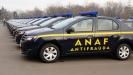 Bancile vor raporta zilnic catre ANAF operatiunile care depasesc 5.000 euro