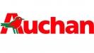 Auchan a investit 60 milioane de euro intr-un mall la Brasov