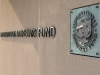 Romania nu-si poate permite sa reduca taxele in baza rezultatelor pe primele doua luni
