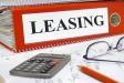Cum puteti inchide anticipat un contract de leasing