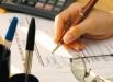Astăzi este termenul limită pentru depunerea declaraţiilor privind veniturile