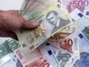 Excedent bugetar, investiţii pe minus