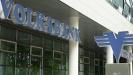 Volksbank a programat pentru conversie 80% dintre clienţii cu credite în franci