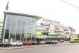 Lone Star pregăteşte terenul pentru vânzarea Galleria Arad şi Piatra Neamţ