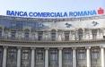 BCR a oprit în weekend tranzacţiile valutare online. BNR a verificat dacă au funcţionat cu cardul
