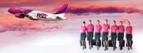 Decizia Wizz Air care va afecta toţi călătorii. Ce modificări va opera compania