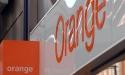 Veniturile Orange au crescut cu 6,4% în trimestrul al doilea, la 233 milioane euro
