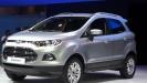 Ford vrea să producă un nou model la Craiova