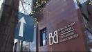 Bursa de la Bucureşti trece pe plus! Website-ul BVB, blocat de prea multe accesări!