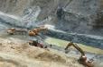 Investitorii britanici vor să cumpere mai multe mine în România