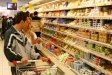 Ţările care cumpără cele mai multe produse româneşti