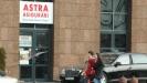Efectele dramatice ale falimentului Astra: scumpeşte RCA şi aruncă în haos piaţă asigurărilor
