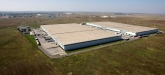 Tranzacţie de exit: Prologis şi-a vândut parcul logistic din România pentru circa 50 mil. euro