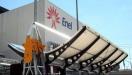 Mutare bombă pe piața energiei! Enel răscumpără divizia sa de energie regenerabilă!