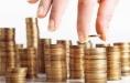 Taxele locale, călcâiul lui Ahile pentru afacerile din România