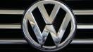 Scandalul Volkswagen, într-o nouă etapă: a intrat Fiscul pe fir