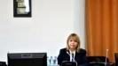 Reforma din achizițiile publice, cartoful fierbinte preluat de noul ministru de Finanțe