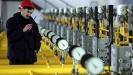 România, pe locul trei în UE la independenţă energetică