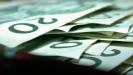 Bugetarii, angajați de lux. Salariile la stat au explodat anul trecut