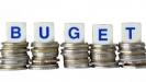 Ce găuri are bugetul României după primele 3 luni