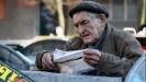 România, ţara din UE cu cea mai mare prăpastie între săraci şi bogaţi