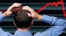 Cifre alarmante despre economia României