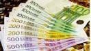 Băncile s-au săturat să împrumute statul