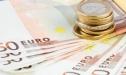 Fonduri europene pentru agricultură. Câţi bani se dau şi unde se depun cererile