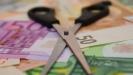 Bugetul României începe să gâfâie, după 4 luni de alergare cu TVA redus